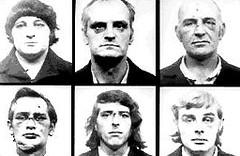 The Birmingham Six
