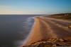 Nazaré (paulo_1970) Tags: praia beach canon 7d 1022mm nazaré f3545 canon1022mmf3545 canon7d paulo1970