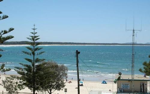 28 William Street, Port Macquarie NSW