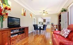 26 Sturdee Street, Towradgi NSW