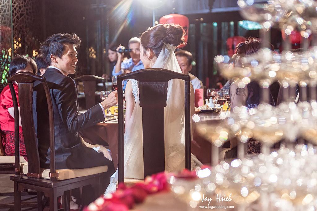 婚攝,台北,晶華,婚禮紀錄,婚攝阿杰,A-JAY,婚攝A-Jay,JULIA,婚攝晶華-106