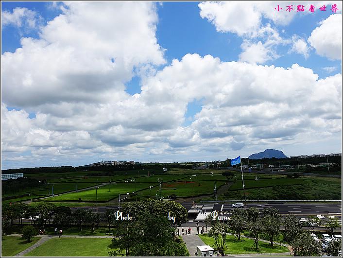 濟州島innisfree館 綠茶博物館 (52).JPG