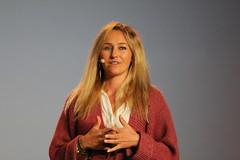 IMG_2402 (Patty Mooney) Tags: california yoga sandiego health medicine healing wellness lacosta deepakchopra chopracenter sagesandscientists choprafoundation
