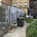 Brook Street Dumping 20 August 2014