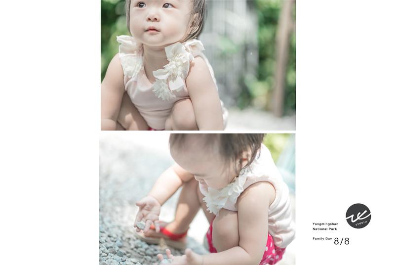 Redcap-Studio, 台北親子攝影, 兒童紀錄, 兒童攝影, 紅帽子工作室, 紅帽子親子攝影, 婚攝紅帽子, 陽明山親子攝影, 親子寫真, 親子寫真推薦, 親子攝影, 親子攝影推薦, 寶寶攝影,008
