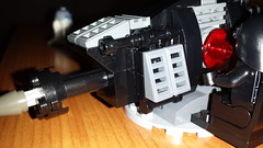 Details (Clone 01354 Productions) Tags: death star lego need backdrop wars turbolaser i