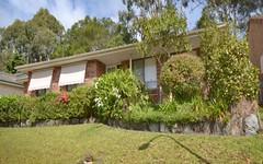 14 Amira Drive, Port Macquarie NSW