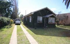 2 Mifsud Crescent, Oakhurst NSW