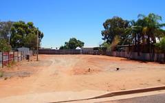 40 Wright Street, Broken Hill NSW
