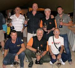 141-milano-taranto-premiazione-squadra-2009