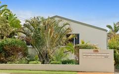 9/192-194 Ocean Street, Narrabeen NSW