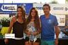 "flor arnais y angelica kalrsson campeonas consolacion 2 femenina torneo de padel de verano 2014 reserva del higueron • <a style=""font-size:0.8em;"" href=""http://www.flickr.com/photos/68728055@N04/15070037312/"" target=""_blank"">View on Flickr</a>"