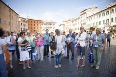 11-09-14 ROMA-ORIFLAME-061