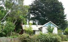 175 Powelltown Road, Nayook VIC