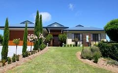 159 Bellevue Road, Tenterfield NSW