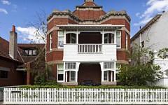 1-4/82 Vale Street, East Melbourne VIC