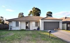 3 Olsen Street, Metford NSW