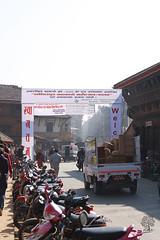 India_0961