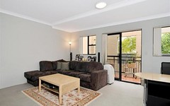 13/52A Nelson Street, Annandale NSW