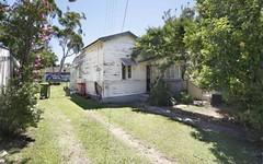127 President Avenue, Miranda NSW