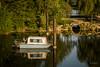 Mon rêve ... (Explore) (RVBO) Tags: couleurs bateaux reflets