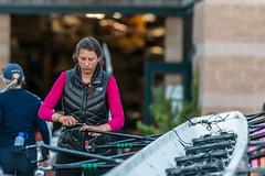 1409_Row_For_the_Cure_0014 (JPetram) Tags: crew rowing regatta vashon 2014 rowforthecure virc vijc