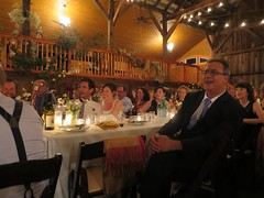 (fabola) Tags: life family wedding sonoma petaluma feature petalumaisforlovers olympiasvalley adamanddaniwedding