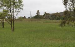 Lot 10 George St, Marulan NSW