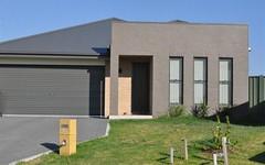 16 Dalbeattie Cl, Dubbo NSW