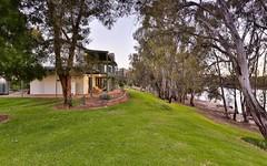 Lot 2/561 Boeill Creek Road, Boeill Creek NSW