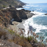 "Big Sur <a style=""margin-left:10px; font-size:0.8em;"" href=""http://www.flickr.com/photos/127467040@N04/15199105437/"" target=""_blank"">@flickr</a>"