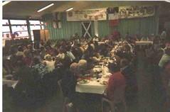 mot-2002-riviere-sur-tarn-mot-meal_800x528