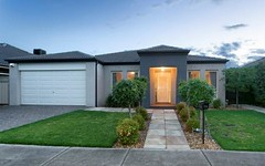 29 Chesterfield Road, Cairnlea VIC