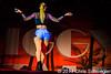Iggy Azalea @ Meadow Brook Music Festival, Rochester Hills, MI - 09-12-14