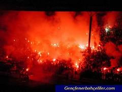 14[1] (Fenerbahce Ultras) Tags: fire fb istanbul galatasaray fenerbahce ultras besiktas tifosi bjk ultraslan carsi cimbom kadiky efsane gfb mesale kfy tribnler