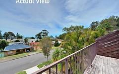 11 Pantowora Street, Corlette NSW