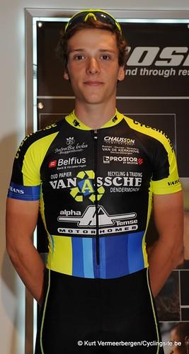 Van Assche-Alpha motorhomes (48)