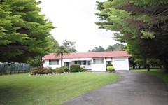 169 Ocean Drive, Kew NSW