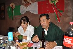 140915_Noche_del_grito_0035 (Luis Miguel Rionda) Tags: mxico guanajuato dolores cuevas desenfocado unacara mxico tomalarga calidadmedia salvadorflores guanajuato67