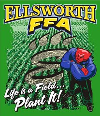 "Ellsworth High School - Ellsworth, KS • <a style=""font-size:0.8em;"" href=""http://www.flickr.com/photos/39998102@N07/15278251402/"" target=""_blank"">View on Flickr</a>"