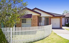 1/12 Georgetown Road, Georgetown NSW