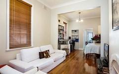 69 College Street, Balmain NSW