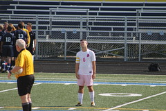 IMG_1634 (kencronander) Tags: pink boys mt soccer pride varsity anthony montrose vs morris goodrich 2014