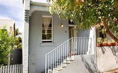 65 Mort Street, Balmain NSW