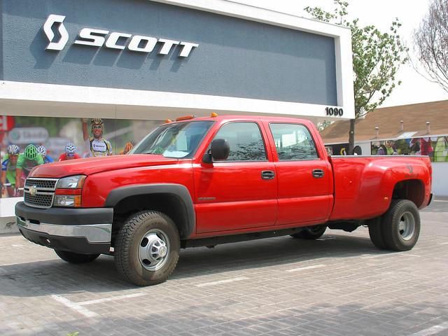 silverado redcars crewcab chevroletsilverado chevrolet3500 silverado3500 silveradodual