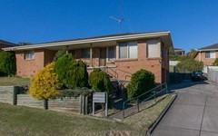 4/34 Ridley Street, Charlestown NSW