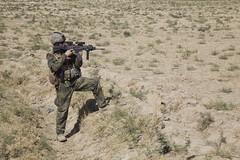 Czech Army (World Armies) Tags: afghanistan af patrol operationenduringfreedom armyoftheczechrepublic qalehyenasro