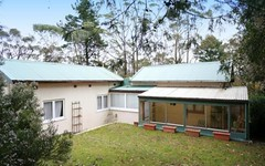Address available on request, Bullaburra NSW
