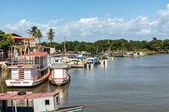4313 (eacampos) Tags: rio barcos alpha77