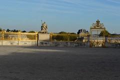 2014_Versailles_0907 (emzepe) Tags: france de frankreich palace versailles chateau francia kirándulás 2014 ősz szeptember schlos franciaország kastély